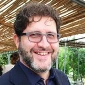 Daniele Giulini