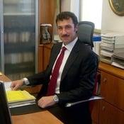 Fabio Pedroni Ratti