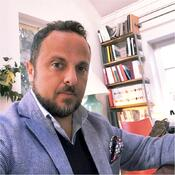 Gianni_Capozzo