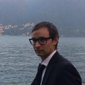 Paolo Sangiorgio