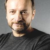 Pierangelo Spimpolo