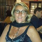 Roberta Borra Cinque